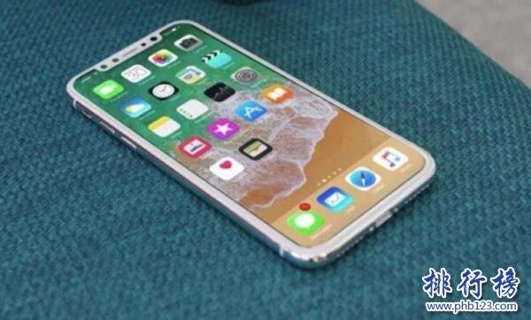 iPhoneX发售时间,iPhoneX什么时候上市