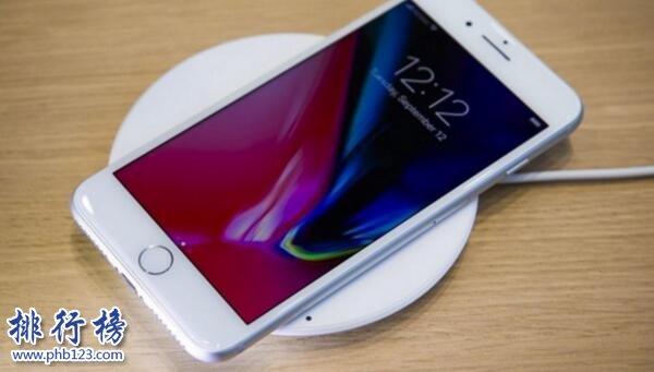 苹果8有什么亮点 iphone8有双卡双待吗