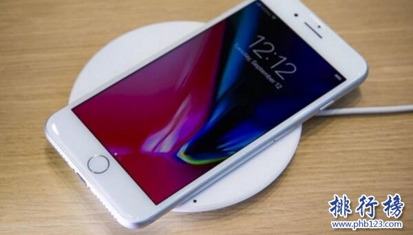 苹果8有什么颜色 iPhone8有哪几种颜色?