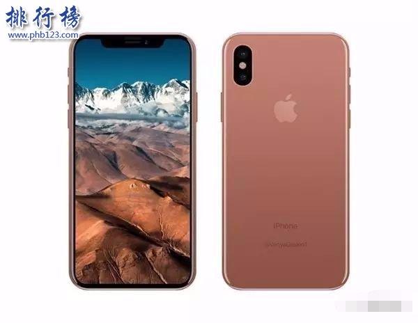 iphoneX港版|美版|国行|日版售价一览表,iPhone X美版售价最便宜