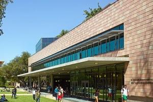 2017美國大學排行榜,十所本科畢業工資最高的美國大學