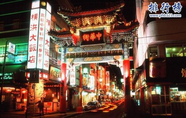 和中国关系不好的国家排名:日本第一无悬念,周边小国紧随其后