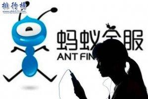 蚂蚁花呗怎么提升额度?蚂蚁花呗快速提升额度和套现的方法