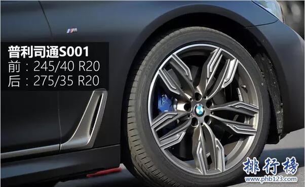 最贵的宝马多少钱:M760Li xDrive266.8万(重2.2吨)