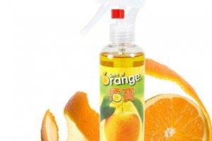 ?十大天然洗潔精品牌排行榜 天然洗潔精有哪些品牌