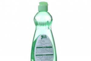 ?十大中性洗潔精品牌排行榜 中性洗滌劑有哪些牌子