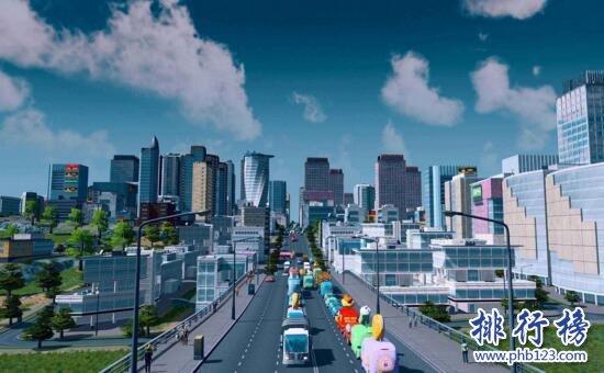 2017中国表现最佳城市排行榜 成都、重庆、贵阳位居前三