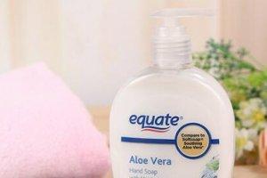 十大医用洗手液品牌排行榜 医用洗手液什么牌子好