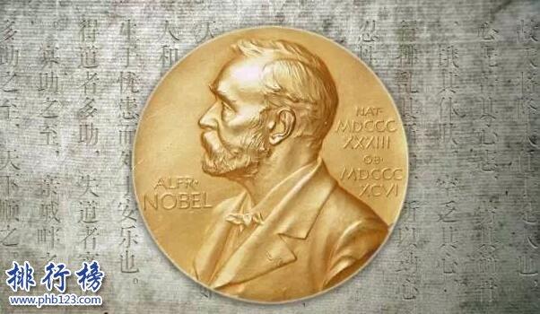 2017诺贝尔奖揭晓时间,各奖项揭晓具体时间
