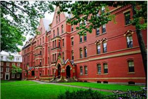 世界大学诺贝尔奖排名,各大学诺贝尔奖人数