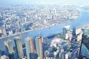 2017年8月全国各省会城市房价排行榜 北京房价稳居6万