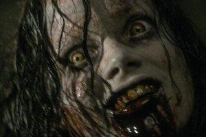 世界十大恐怖片排行榜 惊悚到不敢一个人看(慎入)