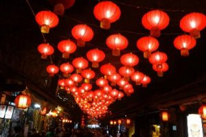 2018年春节是农历几月几日到几月几日