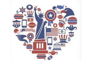 美国投资移民中介排名 美国移民哪个中介最好