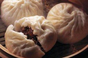 中国最好吃的包子排名 开封灌汤包最好吃(狗不理垫底)