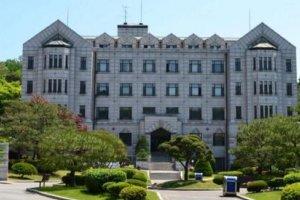2017年中国法学专业大学排名 中国人民大学力压北大