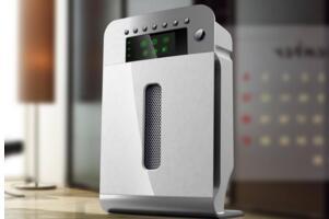2017年空气净化器十大排名 空气净化器哪个牌子好