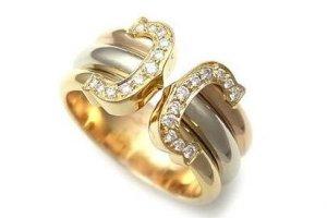 世界十大珠寶品牌排名 世界頂級珠寶品牌有哪些