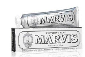 十大美白牙膏品牌排行榜 哪款牙膏美白效果最好