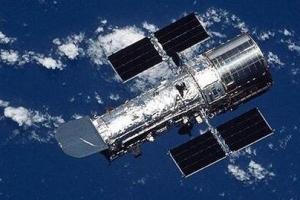 世界最大望遠鏡:中國天眼將比美國觀測得更遠