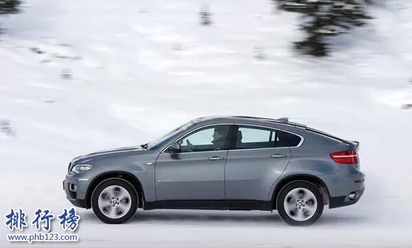 宝马最丑的车型排名 宝马Isetta就像一只屎壳郎