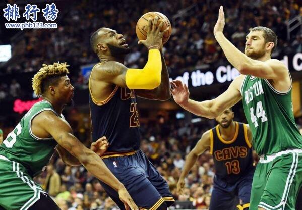 2017-2018NBA常规赛10月赛程表,NBA常规赛10月赛程安排
