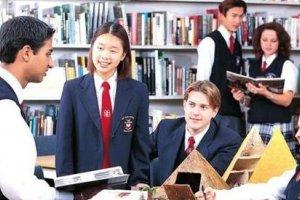 香港留學中介機構排名 最好的香港留學中介推薦