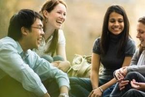 ?天津留學中介機構排名 天津出國留學機構哪個好