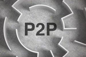 2017年p2p网贷平台排名百强榜 宜人贷、陆金服实力最强
