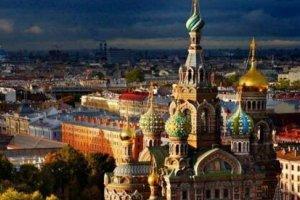 加里宁格勒是哪个国家的 俄罗斯联邦最小的州(俄罗斯飞地)