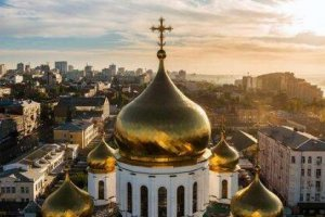 顿河畔罗斯托夫是哪个国家的 俄罗斯的南方之都(农业基地)