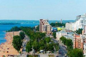 薩馬拉是哪個國家的 薩馬拉屬于俄羅斯(工業城市)