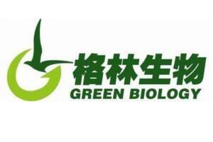 2017年8月辽宁新三板企业市值钱柜娱乐777官方网站首页:格林生物97.29亿稳居榜首