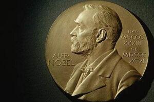 2017诺贝尔和平奖揭晓:国际废除核武器运动获奖