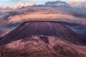 世界上最美的地方,世界上最美的10个地方(图片)