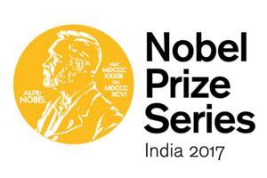 2017诺贝尔获奖名单(六大奖项完整版)