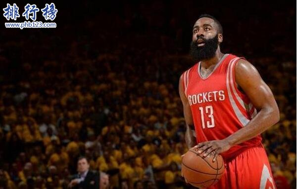 2017-2018赛季火箭2月赛程表,NBA火箭队常规赛赛程
