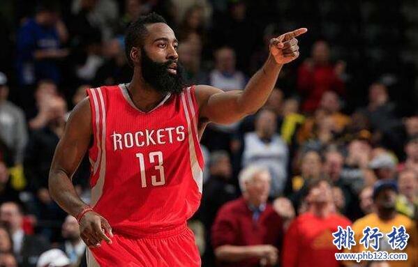 2017-2018赛季火箭4月赛程表,NBA火箭队常规赛赛程