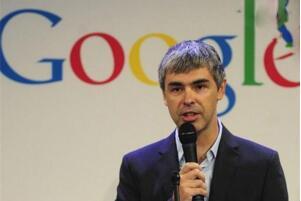 全球最有钱互联网公司:创始人患社交恐惧症