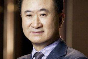 胡润中国富豪榜北京富豪:北京首富王健林1550亿元财富