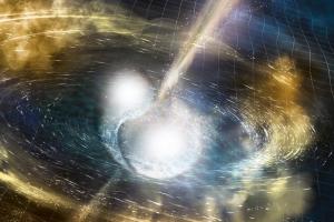 NASA將聯合世界各大天文臺發布重大消息 網友:外星人來了?