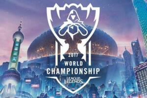2017LOLS7总决赛八强分组名单,LOLS7总决赛八强赛程表