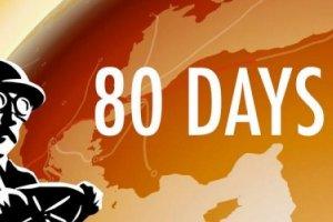 苹果十大耐玩游戏:八十天环游世界经典登场