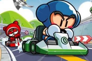 手机赛车游戏排行榜:罪恶都市夺榜首