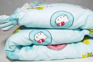 婴儿棉被十大品牌:婴儿盖什么牌子被子好?