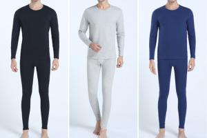 保暖内衣品牌排行榜:保暖内衣什么牌子好?