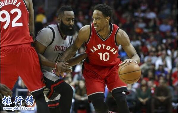 2017-2018赛季猛龙11月赛程表,NBA多伦多猛龙11月日程表