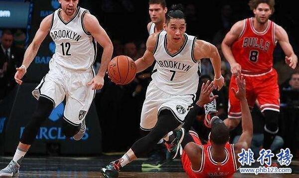 2017-2018赛季篮网3月赛程表,NBA布鲁克林篮网3月日程表