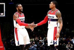 2017-2018赛季奇才12月赛程表,NBA华盛顿奇才12月日程表