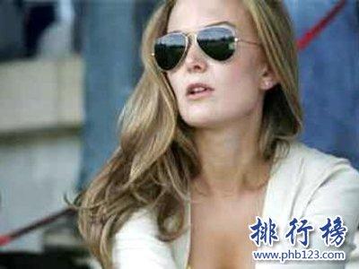 全世界最有钱的富二代:石油大亨之女伊莎·安巴尼居榜首